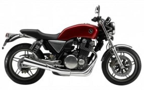 Drossel Leistungsreduzierung Fur Honda CB1100 Auf 35 Kw