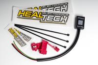 Bremslicht-Modifikator HealTech Brake Light Pro für Aprilia Pegaso 650