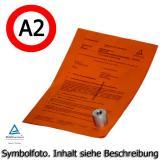 alphatechnik Drosselung Drossel Leistungsreduzierung 25kw Bonneville 908MD